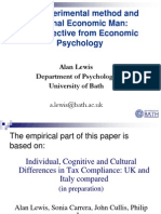 italy vs uk tax compliance.ppt