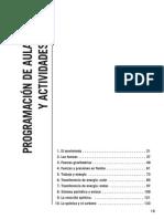 4º Eso Fisica y Quimica Libro Profesor Santillana