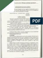 4. Anexele Fetale, Placenta Si Bazinul