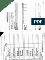 Bayley_Psicomotor.pdf