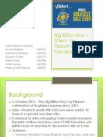 Big Billion Day (1)