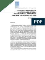 Soriano.pdf