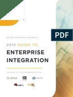 DZR Guide to Enterprise Integration