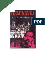 Ernest-Hemingvej - Za kim zono zvoni.pdf