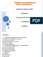 TEMAS BÁSICOS DE MATEMÁTICAS