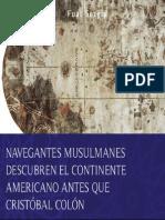 Musulmanes Antes de Colon