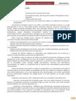 STUDIU COMPARAT AL MODELELOR DE MANAGEMENT AL CALITĂȚII NORD-AMERICAN ȘI JAPONEZ