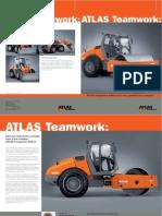 Depliant-AtlasWeyhausen-rullistradalimonotamburi-SERIEAW.pdf
