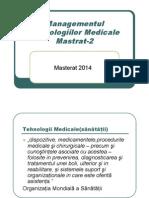 Managementul Tehnologiilor Medicale Mastrat-2.pdf