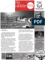 Tabloid.pdf