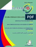 PERAN KERABAT DALAM PENDIDIKAN AKHLAK ANAK-Iin Meriza.pdf