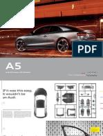 Audi coupe USA.pdf