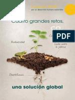 4 grandes retos - Fundación IPADE.pdf