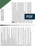 A Lngua a Cultura e a Literatura Na Lusofonia Jos Agualusa.pdf[1]