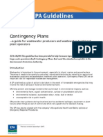 Guide Contingency