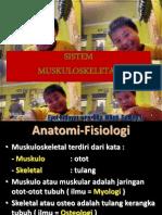 ANFIS SKELETAL 2014.ppt