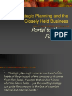 Strategic-Planning-and-the-Closely-Held-Business.ppt