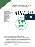 MST 3.0