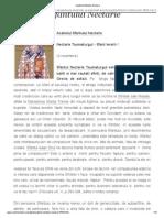 Acatistul Sfantului Nectarie.pdf