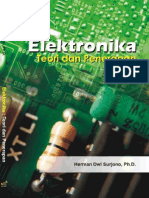 Elektronika - Teori Dan Penerapan-BAB3-Sc