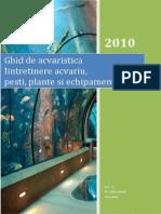 Ghid-de-acvaristica.pdf