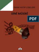 Dini Musiki Imamhatip