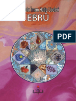 Ebru Imamhatip