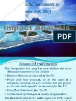 Financial Statements.pptx