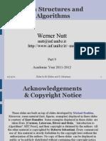 Merged Document (3)