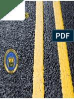 Pavimentos_A.pdf