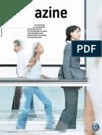 Magazin-Bewegung-eng.pdf