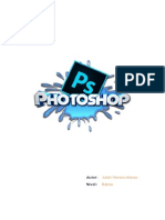 Photoshop Basic