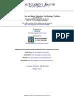 music educators journal-2014-bergonzi-65-9-2