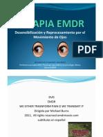 EMDR Tept Seminario Mayo 2014[2] Copy