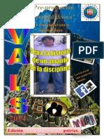 Revista Vals