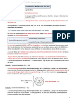constitution-atomes-ions.pdf