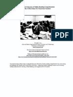 chapter 1- 15 best ideas for teachers