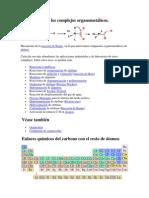 compuestos organometalicos.docx
