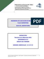 E14 Torsión (1).pdf