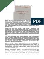PERBEDAAN SAK ETAP DENGAN PSAK KONVERGENSI IFRS Dec 06.docx