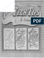 Al Stohlman - Craftool Tech-Tips 2005
