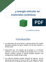 IUnd_Clase3_Enlaces y energía reticular.pdf