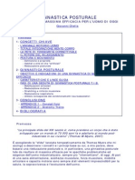 Ginnastica-Posturale.235216.pdf