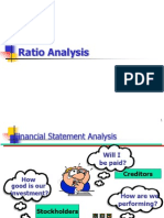 Lecture5 6 Ratio Analysis 13
