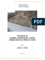 prirucnik_potporni-zidovi