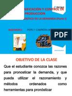 Clase PCP 02