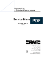 Manual e100m Serman Rev d 2202