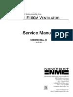 Manual e100m Serman Rev d 2202