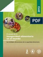 FAO_2013