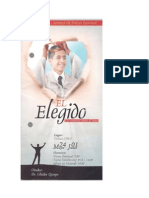 Semana de Enfasis Esp. 2013_1